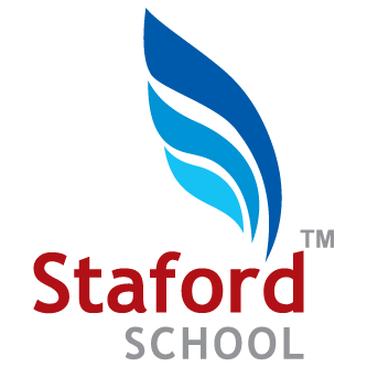 staford-school-logo