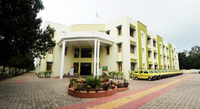 staford-school-best-school-in-lucknow
