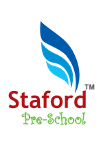 staford-preschool-logo